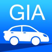Garland Insurance Agency icon