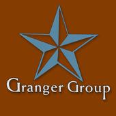 Granger Group Insurance icon