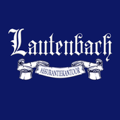 Lautenbach Insurance Agency icon