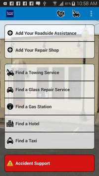 Lautenbach Insurance Agency apk screenshot