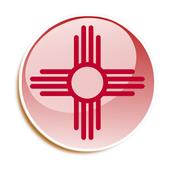Lopez Insurance Agency icon