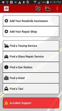 Lopez Insurance Agency apk screenshot