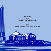 Tears in Spiritual Life icon