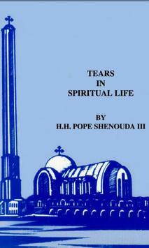 Tears in Spiritual Life apk screenshot