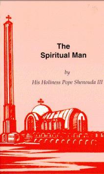 The Spiritual Man apk screenshot