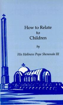 How to Relate to Children apk screenshot