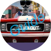 Burnout Guide for Torque icon