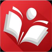 TrueBook icon