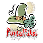 PortalFiksi - Kumpulan Fiksi icon