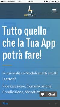 Apps4All apk screenshot