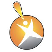 Portalidea WebMarketing Agency icon