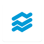 Port Statistics icon