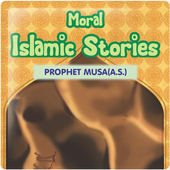 Moral Islamic Stories 15 icon