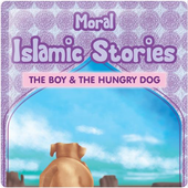 Moral Islamic Stories 16 icon