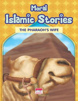 Moral Islamic Stories 19 poster