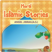 Moral Islamic Stories 7 icon