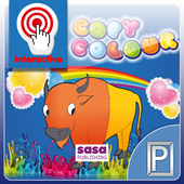 Free Coloring Book for Kids  6 icon