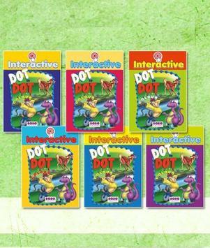 Dot to Dot Coloring Book Kids apk screenshot