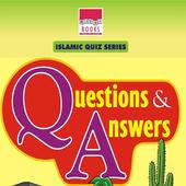 Islamic Quiz Series Book 2 icon
