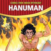 Stories from Indian Mythology7 icon
