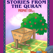 Stories from the Quran 6 icon