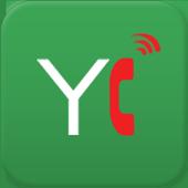 YPhone icon