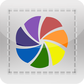 SpectraCoat Snap & Match Color icon