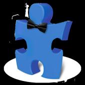 Karzzle icon