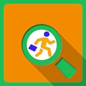 Chakri Online icon