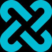 Power Knots icon