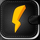 Мой POWERNET icon