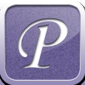 핀사이트 - 국내최초 활동지역기반 돈버는 어플 icon