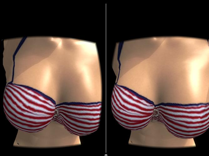 Breasts VR APK Download - Free Medical APP for Android