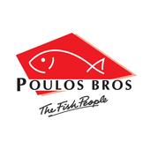 Poulos Bros Foodservice icon