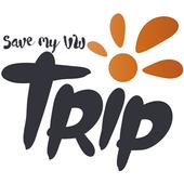 Save my VW trip icon