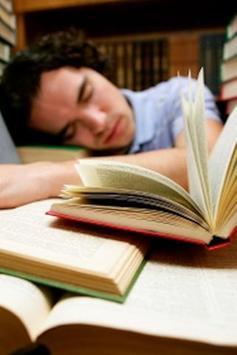 Study Tips apk screenshot