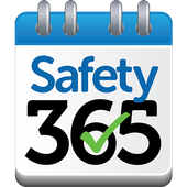 Safety 365 icon