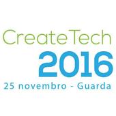 CreateTech icon