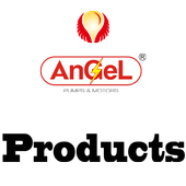 Angel Pumps Products icon