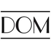 Domiciles icon