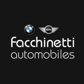 Facchinetti Automobiles icon