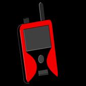 Wifi Calls icon