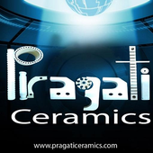 Pragati Ceramics icon