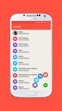 Mobile Number Locator Free apk screenshot