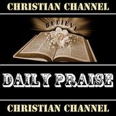 Daily Praise Meditations icon
