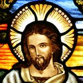 Malayalam Christian Varikal icon