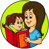 Aesops Fables stories for kids icon