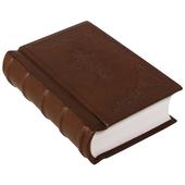 Orthodox Prayer Book icon