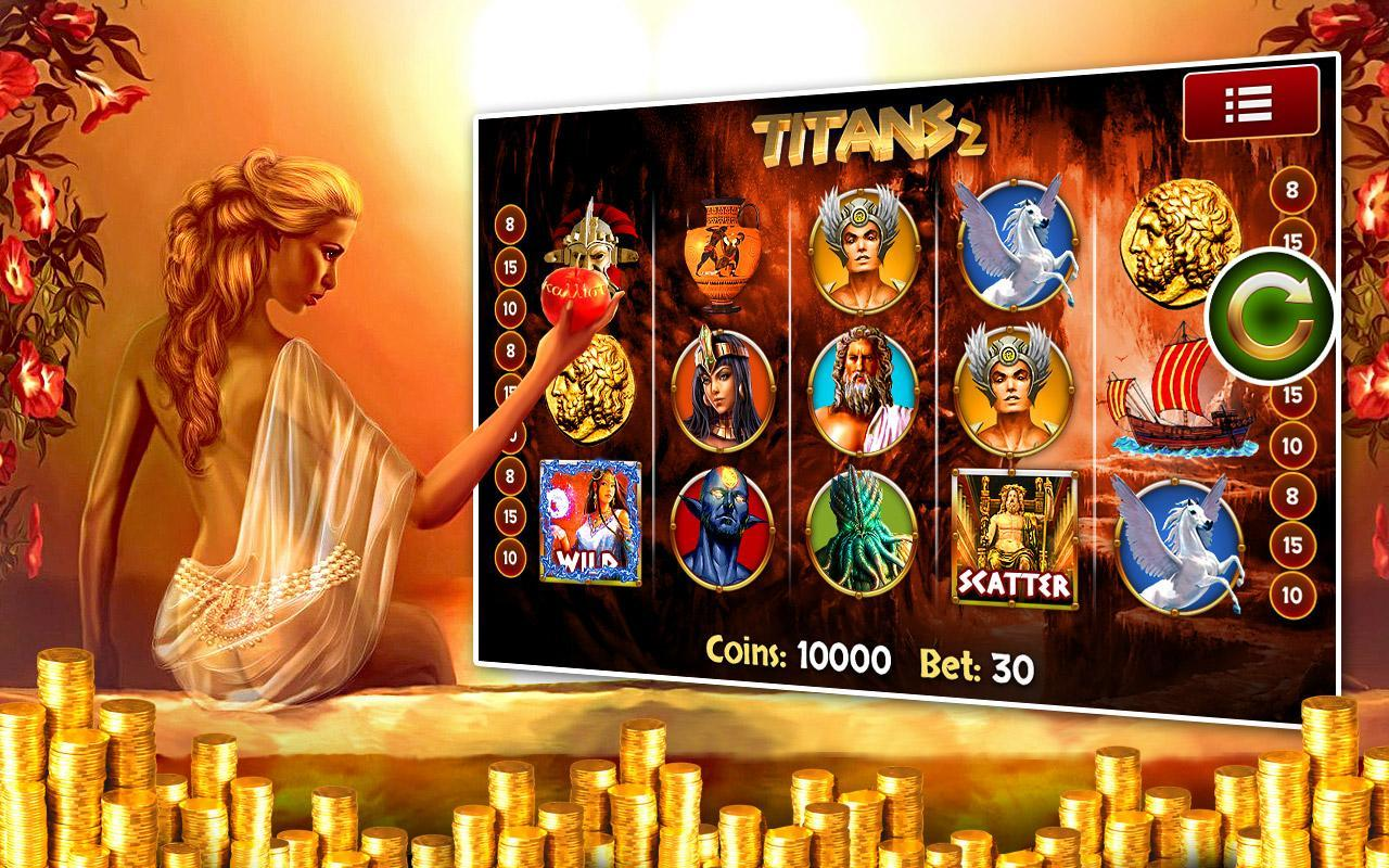 Pokie Pop Casino Welcome Bonus Free Spins on Slots with exclusions