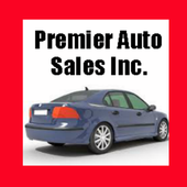 Premier Auto Sales Inc icon